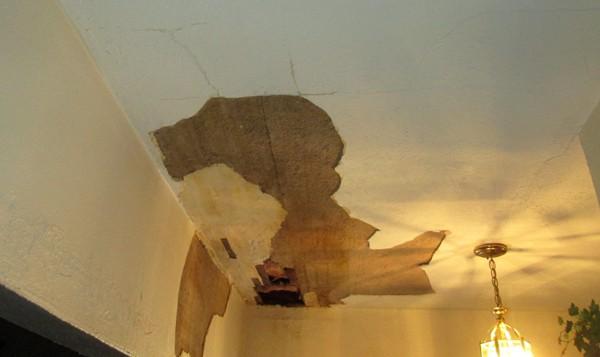 mosby dormer leak repair 02