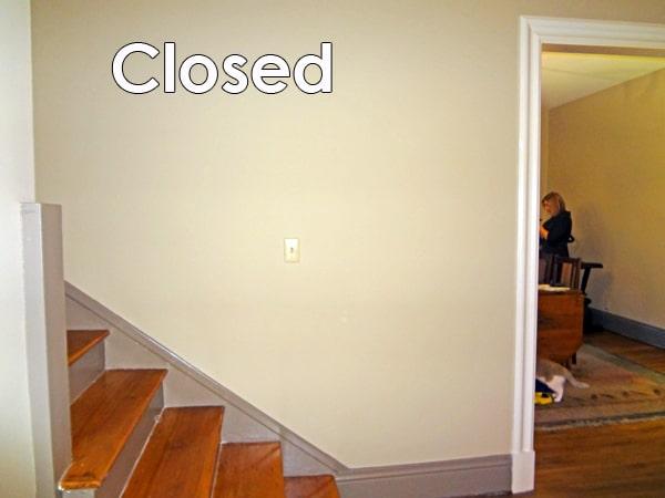 mosby open floor plan 07
